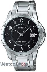 Casio MTP-V004D