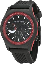 Michael Kors MK8376