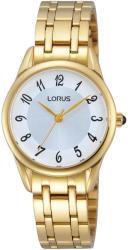 Lorus RRS96UX9