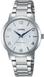 Lorus RH777AX9