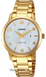 Lorus RH774AX9