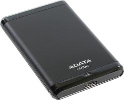 "ADATA HV100 2.5"" 500GB USB 3.0 AHV100-500GU3-C"