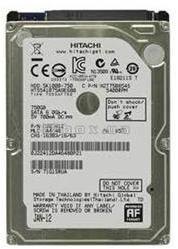 Hitachi 750GB 8MB 5400rpm SATA3 HTS541075A9E680 0J26332
