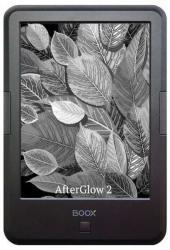 Onyx Boox C67ML After Glow2