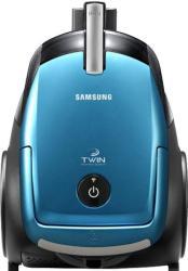 Samsung VCDC15RH (VC15RHNDCNC/OL)