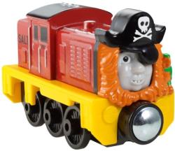Mattel Fisher-Price Thomas Take-n-Play Salty mozdony