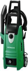 Hitachi AW130