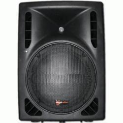 Soundsation SSP10-12A