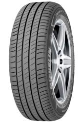 Michelin Primacy 3 GRNX 215/55 R16 93H