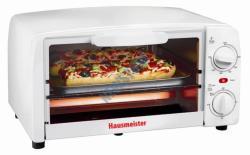 Hausmeister HM 6104