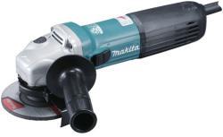 Makita GA5040C01