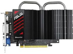 ASUS GeForce GT 740 2GB GDDR3 128bit PCIe (GT740-DCSL-2GD3)