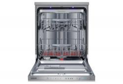 Samsung DW 60H9950FS