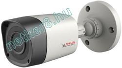 CP PLUS CP-UVC-T1100L2A