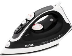Tefal FV3775 Maestro
