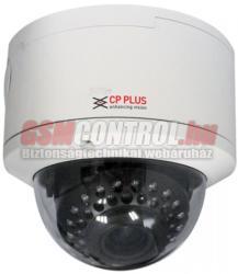 CP PLUS CP-QAC-VC90VBL4