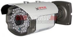 CP PLUS CP-QAC-TC90L3-D
