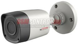 CP PLUS CP-UVC-T1100L2