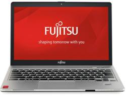 Fujitsu LifeBook S904 S9040M0013BG