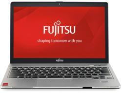 Fujitsu LifeBook S904 S9040M0015BG