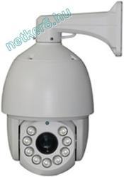 Ildvr SD-A7030-H5