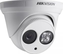 Hikvision DS-2CE56D5T-IT3