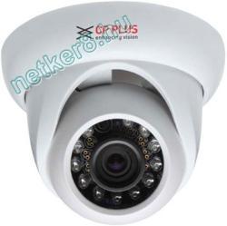 CP PLUS CP-UVC-D1100L2
