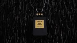 Tom Ford Private Blend - Noir de Noir EDP 100ml