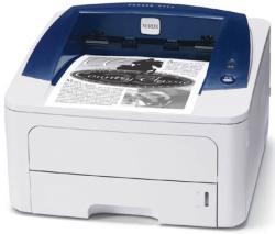 Xerox Phaser 3250V_DN