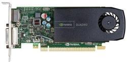Fujitsu Quadro 410 512MB (S26361-F2856-L941)