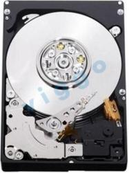 Fujitsu 250GB 7200rpm SATA3 S26361-F3708-L250