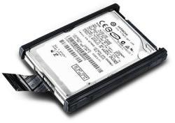 Lenovo 320GB 7200rpm SATA2 0A33986