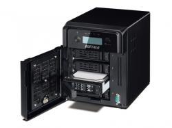 Buffalo TS3400D0804