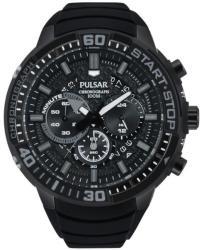 Pulsar Active PT355