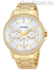 Pulsar PP614