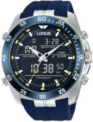 Lorus RW617AX9