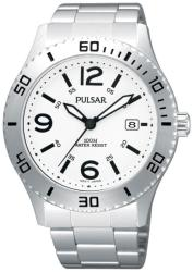 Pulsar Dress Men PS900