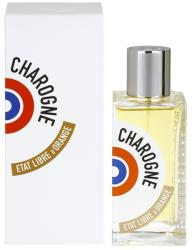État Libre d'Orange Charogne EDP 100ml