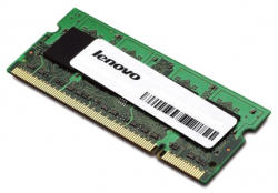 Lenovo 2GB DDR3 1600MHz 0A65722