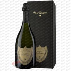 Dom Pérignon Pezsgő 2004 (Száraz)