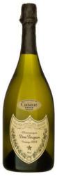 Dom Pérignon Vintage Champagne 2004