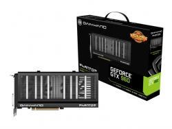 Gainward GeForce GTX 960 Phantom GLH 2GB GDDR5 128bit PCI-E (426018336-3408)