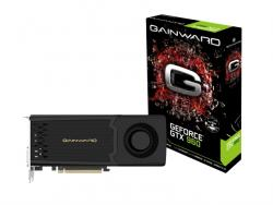 Gainward GeForce GTX 960 OC 2GB GDDR5 128bit PCIe (426018336-3392)