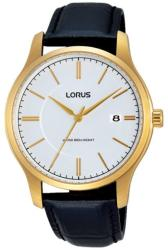Lorus RS966BX9