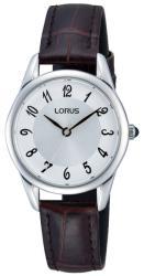 Lorus RRS97UX9