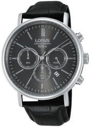 Lorus RT339DX9