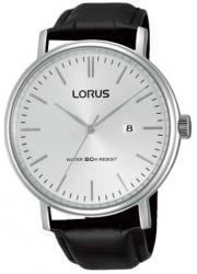 Lorus RH991DX9