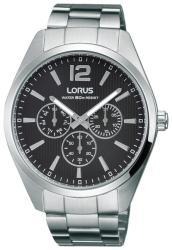 Lorus RP623CX9
