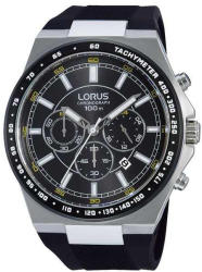 Lorus RT371DX9