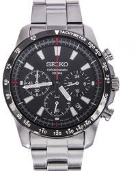SEIKO SSB031